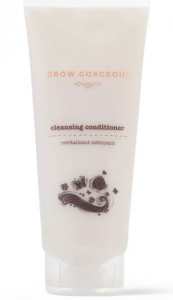 Grow-Gorgeous-Hair-Products-Review-Do-They-Really-Work-As-Claimed-Find-Out-Here-Hair-Results-Ingredients-11-in-1-Cleansing-Conditioner-Hairloss-Restoration-Reviews