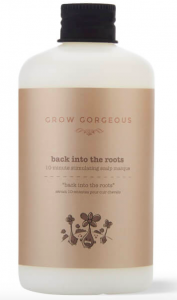 Grow-Gorgeous-Hair-Products-Review-Do-They-Really-Work-As-Claimed-Find-Out-Here-Hair-Results-Ingredients-Back-into-the-Roots-Hairloss-Restoration-Reviews