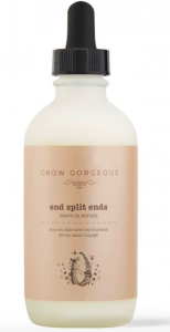 Grow-Gorgeous-Hair-Products-Review-Do-They-Really-Work-As-Claimed-Find-Out-Here-Hair-Results-Ingredients-End-Split-Ends-Hairloss-Restoration-Reviews