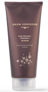 Grow-Gorgeous-Hair-Products-Review-Do-They-Really-Work-As-Claimed-Find-Out-Here-Results-Ingredients-Hair-Density-Intense-Shampoo-Hairloss-Restoration-Reviews
