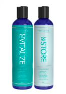 Hair-La-Vie-Products-Review-Do-They-Enhance-Hair-Growth-Read-Details-Here-Review-Results-Website-Revitalize -Restore-Hairloss-Restoration-Reviews