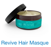 Hair-La-Vie-Products-Review-Do-They-Enhance-Hair-Growth-Read-Details-Here-Review-Results-Website-Revitalize -Restore-Moroccan-Repair-Serum-Revive-Hair-Masque-Hairloss-Restoration-Reviews