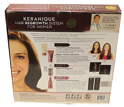 Keranique-Hair-Re-growth-System-Review-Is-This-a-Safe-Treatment-Maybe-or-Not-Before-and-After-Results-Comments-Amazon-Hair-Hairloss-Restoration-Reviews
