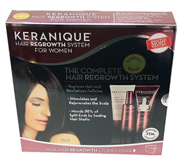 Keranique-Hair-Re-growth-System-Review-Is-This-a-Safe-Treatment-Maybe-or-Not-Before-and-After-Results-Comments-Amazon-Hairloss-Restoration-Reviews