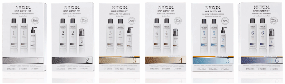 Nioxin-Products-For-Thinning-Hair-Review-Are-They-Really-Worth-Discovering-Shampoo-System-1-2-3-4-5-6-Results-Does-It-Work-Hairloss-Restoration-Reviews