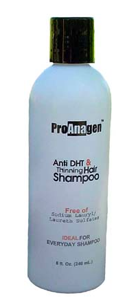 ProAnagen-Review-Does-It-Have-Any-Positive-Effect-on-Hair-Loss-Read-Complete-Review-Results-DHT-Shampoo-Conditioner-Since-2004-Hairloss-Restoration-Reviews