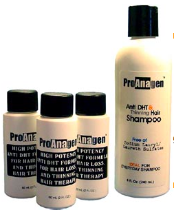 ProAnagen-Review-Does-It-Have-Any-Positive-Effect-on-Hair-Loss-Read-Complete-Review-Results-Shampoo-Conditioner-Since-2004-Hairloss-Restoration-Reviews