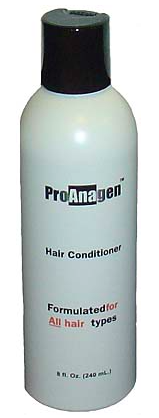 ProAnagen-Review-Does-It-Have-Any-Positive-Effect-on-Hair-Loss-Read-Complete-Review-Results-Shampoo-DHT-Conditioner-Since-2004-Hairloss-Restoration-Reviews