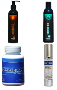 Ultrax-Labs-Hair-Recovery-System-Review-Does-the-Hair-Products-by-Ultrax-Labs-Really-Work-The-Claims-Find-Out-Here-Results-Hairloss-Restoration-Reviews