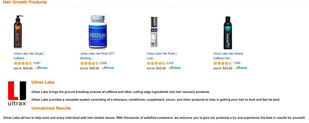 Ultrax-Labs-Hair-Recovery-System-Review-Does-the-Hair-Products-by-Ultrax-Labs-Really-Work-The-Claims-Find-Out-Here-Results-Website-Hairloss-Restoration-Reviews