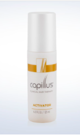 Capillus-Hair-Care-A-Complete-Review-on-Capillus-Hair-Care-Products-See-All-Information-Here-Results-Clinical-Hair-Therapy-Activator-Hairloss-Restoration-Reviews