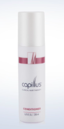 Capillus-Hair-Care-A-Complete-Review-on-Capillus-Hair-Care-Products-See-All-Information-Here-Results-Clinical-Hair-Therapy-Conditioner-Hairloss-Restoration-Reviews