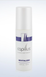 Capillus-Hair-Care-A-Complete-Review-on-Capillus-Hair-Care-Products-See-All-Information-Here-Results-Clinical-Hair-Therapy-Revitalizer-Hairloss-Restoration-Reviews