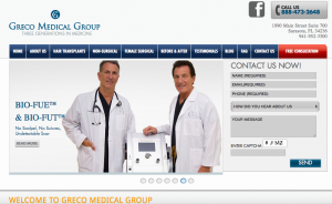 Greco-Medical-Group-Review–What-do-They-Have-to-Offer-for-Hair-Restoration-Find-Out-Here-Results-Transp-Medical-Website-Becoming-Alpha-Male