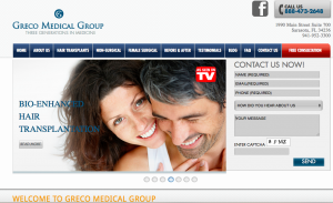 Greco-Medical-Group-Review–What-do-They-Have-to-Offer-for-Hair-Restoration-Find-Out-Here-Results-Transp-Medical-Website-Bio-Becoming-Alpha-Male