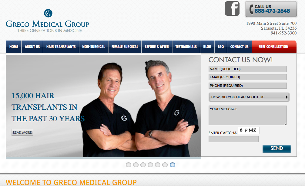 Greco-Medical-Group-Review–What-do-They-Have-to-Offer-for-Hair-Restoration-Find-Out-Here-Results-Transp-Website-Becoming-Alpha-Male