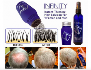 Infinity-Hair-Building-Fibers-Review-Is-This-Really-Effective-in-Hair-Appearance-Find-Out-Here-Before-and-After-Result-Photo-Image-Hairloss-Restoration-Reviews