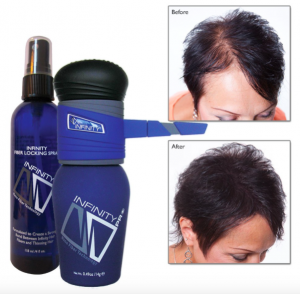 Infinity-Hair-Building-Fibers-Review-Is-This-Really-Effective-in-Hair-Appearance-Find-Out-Here-Before-and-After-Results-Photos-Image-Hairloss-Restoration-Reviews