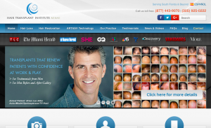Miami-Hair-Institute-Review-Can-These-Hair-Procedures-Help-Restore-Hair-See-Details-Inside-Results-Reviews-Website-Hair-Transplant-Benefits-Hairloss-Restoration-Reviews