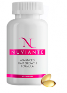 Nuviante-Review-What-Are-The-Benefits-or-Risks-to-The-Hair-from-Nuviante-Advanced-Hair-Growth-Formula-Find-Out-Here-Pills-Results-Hairloss-Restoration-Reviews