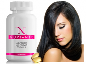 Nuviante-Review-What-Are-The-Benefits-or-Risks-to-The-Hair-from-Nuviante-Advanced-Hair-Growth-Formula-Find-Out-Here-Pills-Results-Ingredient-Capsule-Hairloss-Restoration-Reviews