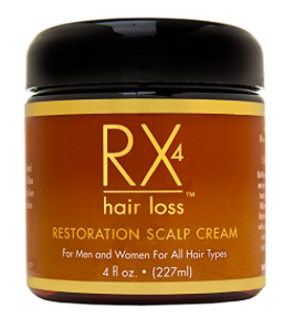 RX4-Scalp-Cream-Review-Is-The-RX4-Hair-Loss-Restoration-Scalp-Cream-An-Effective-Hair-Loss-Treatment-Option-Only-Here-Before-After-Results-Hairloss-Restoration-Reviews