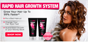 Rapid-Growth-System-Review-Is-This-Worth-Its-Claims-Read-Here-for-Details-Shampoo-Conditioner-oz-Hair-Results-Hairloss-Restoration-Reviews