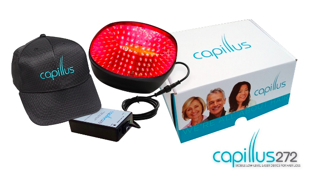 Capillus-272-Pro-Review-Does-This-Hair-Regrowth-Laser-Cap-Really-Work-What-are-the-Reviews-Only-Here-Before-and-After-Results-Reviews-Regrowth-Laser-Cap-Hairloss-Restoration-Reviews