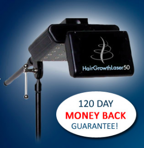 Hair-Growth-Laser-50-Review-Is-This-Worth-The-Claims-What-Are-the-Reviews-See-Complete-Information-Laser-Device-Before-and-After-Results-Hairloss-Restoration-Reviews