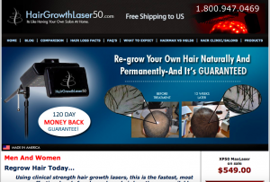 Hair-Growth-Laser-50-Review-Is-This-Worth-The-Claims-What-Are-the-Reviews-See-Complete-Information-Laser-Device-Before-and-After-Results-Website-Hairloss-Restoration-Reviews