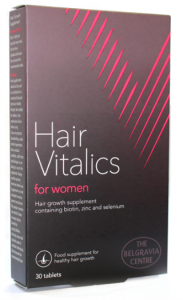 Hair-Vitalics-Review-Real-or-Fake-Get-Complete-Information-here-Before-and-After-Results-Reviews-Success-Stories-Pill-for-Women-Hairloss-Restoration-Reviews