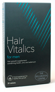 Hair-Vitalics-Review-Real-or-Fake-Get-Complete-Information-here-Before-and-After-Results-Reviews-Success-Stories-Pill-for-men-Hairloss-Restoration-Reviews
