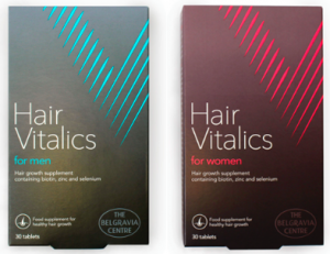 Hair-Vitalics-Review-Real-or-Fake-Get-Complete-Information-here-Before-and-After-Results-Reviews-Success-Stories-Pills-Hairloss-Restoration-Reviews