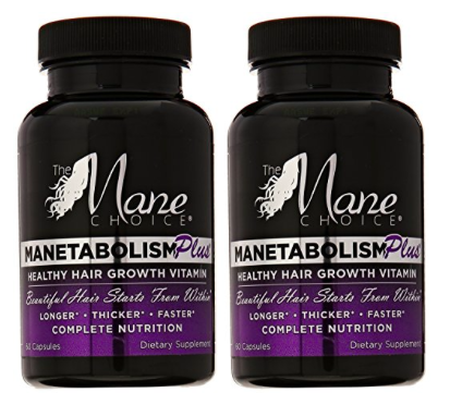 Manetabolism-Plus-Review-Is-This-Really-Effective-as-a-Hair-Growth-Vitamin-Only-Here-Pills-Capsules-Hair-Growth-Manechoice-Amazon-Reviews-Results-Hairloss-Restoration-Reviews
