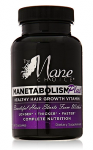 Manetabolism-Plus-Review-Is-This-Really-Effective-as-a-Hair-Growth-Vitamin-Only-Here-Pills-Capsules-Hair-Growth-Manechoice-Reviews-Results-Hairloss-Restoration-Reviews