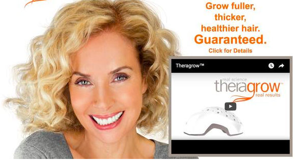 Theragrow-Review–Does-This-Laser-Helmet-Work-As-Claimed-Read-Complete-Review-Here-Hair-Low-Laser-Helmet-for-Women-Before-and-After-Results-Reviews-Website-Hairloss-Restoration-Reviews