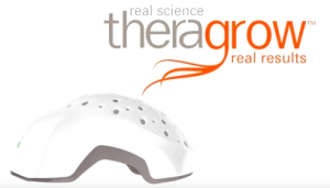 Theragrow-Review–Does-This-Laser-Helmet-Work-As-Claimed-Read-Complete-Review-Here-Hair-Low-Laser-Helmet-for-Women-Before-and-After-Results-Reviews-Hairloss-Restoration-Reviews