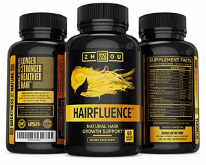 Hairfluence-Review-Will-these-Pills-Grow-The-Hair-Naturally-As-Claimed-Read-Reviews-Results-Amazon-Pill-Side-Effects-Hairloss-Restoration-Reviews