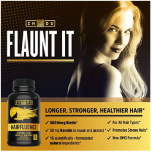 Hairfluence-Review-Will-these-Pills-Grow-The-Hair-Naturally-As-Claimed-Read-Reviews-Results-Amazon-Pill-Side-Effects-Ingredient-Hairloss-Restoration-Reviews