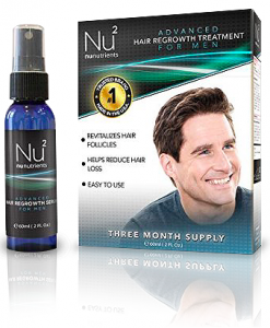 NuNutrients-Advanced-Hair-Regrowth-Treatment-for-Men-A-Complete-Review-from-Results-Reviews-Amazon-Before-and-After-Photos-Hairloss-Restoration-Reviews
