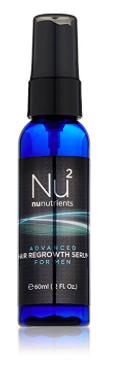 NuNutrients-Advanced-Hair-Regrowth-Treatment-for-Men-A-Complete-Review-from-Results-Reviews-Amazon-Before-and-After-Result-Hairloss-Restoration-Reviews