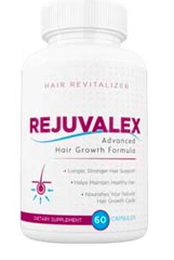 Rejuvalex-Advanced-Hair-Growth-Formula-Is-This-Rejuvalex-Hair-Growth-Really-Effective-Reviews-Here-Results-Capsules-Pills-Review-Result-Ingredient-Hairloss-Restoration-Reviews