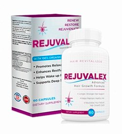Rejuvalex-Advanced-Hair-Growth-Formula-Is-This-Rejuvalex-Hair-Growth-Really-Effective-Reviews-Here-Results-Capsules-Pills-Review-Results-Hairloss-Restoration-Reviews