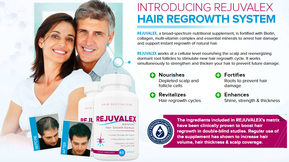 Rejuvalex-Advanced-Hair-Growth-Formula-Is-This-Rejuvalex-Hair-Growth-Really-Effective-Reviews-Here-Results-Capsules-Pills-Review-Results-Ingredient-Hairloss-Restoration-Reviews