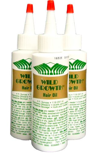Wild-Growth-Hair-Oil-Products-Review-Does-It-Really-Work-or-Its-a-Scam-Get-The-Full-Information-Here-Before-and-After-Result-Review-Hair-Growth-Oil-Hairloss-Restoration-Reviews