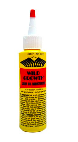 Wild-Growth-Hair-Oil-Products-Review-Does-It-Really-Work-or-Its-a-Scam-Get-The-Full-Information-Here-Before-and-After-Results-Reviews-Light-Oil-Moisturizer-Hairloss-Restoration-Reviews